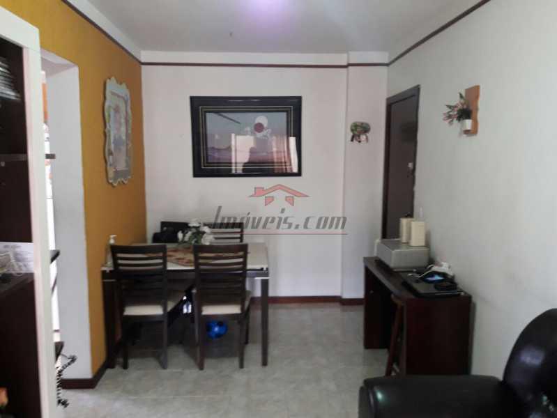 a5b4e19f-08a0-49c8-828b-5cf361 - Apartamento à venda Rua Padre Manso,Madureira, Rio de Janeiro - R$ 130.000 - PEAP10076 - 14
