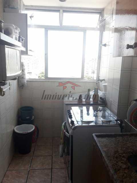 b8ea7647-62f9-43a5-baf6-595829 - Apartamento à venda Rua Padre Manso,Madureira, Rio de Janeiro - R$ 130.000 - PEAP10076 - 15