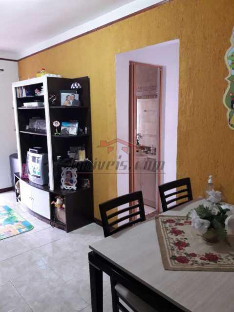 c9541896-1f68-4ab2-912a-b16d8e - Apartamento à venda Rua Padre Manso,Madureira, Rio de Janeiro - R$ 130.000 - PEAP10076 - 16