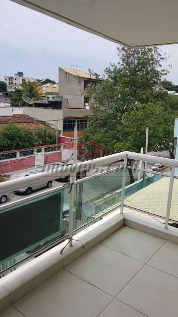 WhatsApp Image 2017-12-09 at 1 - Apartamento à venda Rua Aristeu,Curicica, Rio de Janeiro - R$ 260.000 - PSAP21288 - 13