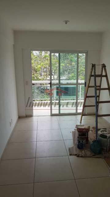 WhatsApp Image 2017-12-09 at 1 - Apartamento à venda Rua Aristeu,Curicica, Rio de Janeiro - R$ 260.000 - PSAP21288 - 4