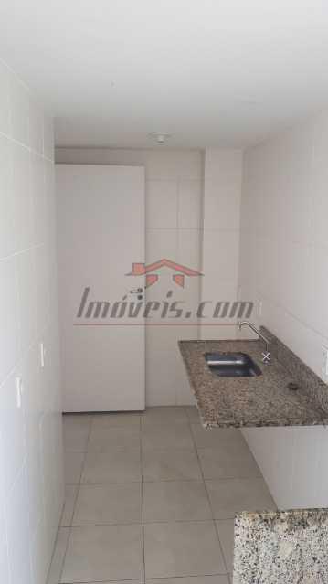WhatsApp Image 2017-12-09 at 1 - Apartamento à venda Rua Aristeu,Curicica, Rio de Janeiro - R$ 260.000 - PSAP21288 - 12