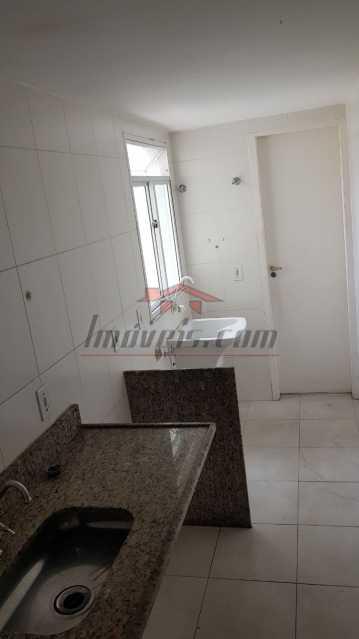 WhatsApp Image 2017-12-09 at 1 - Apartamento à venda Rua Aristeu,Curicica, Rio de Janeiro - R$ 260.000 - PSAP21288 - 11