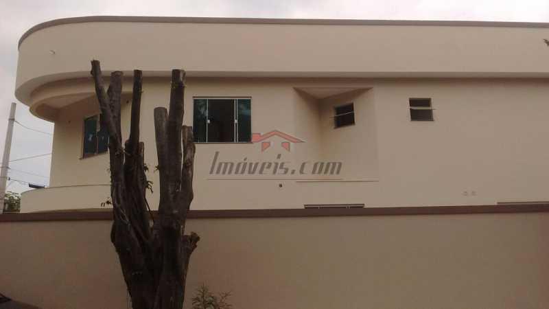 2. - Casa em Condomínio à venda Rua Diamante Do Norte,Campo Grande, Rio de Janeiro - R$ 239.900 - PECN20110 - 3