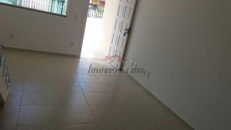 12. - Casa em Condomínio à venda Rua Diamante Do Norte,Campo Grande, Rio de Janeiro - R$ 239.900 - PECN20110 - 13
