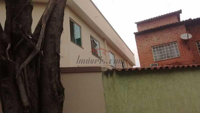 7. - Casa em Condomínio à venda Rua Diamante Do Norte,Campo Grande, Rio de Janeiro - R$ 239.500 - PECN20111 - 8