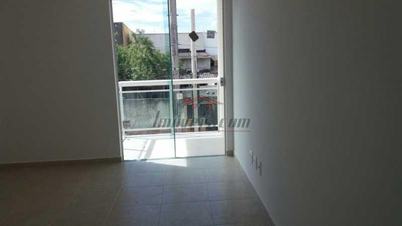 10. - Casa em Condomínio à venda Rua Diamante Do Norte,Campo Grande, Rio de Janeiro - R$ 239.500 - PECN20111 - 11