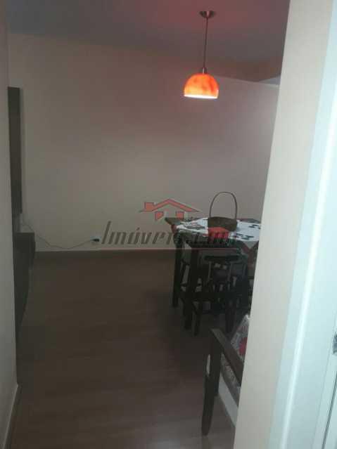 7. - Apartamento à venda Rua Cerqueira Daltro,Cascadura, Rio de Janeiro - R$ 365.000 - PSAP21301 - 7