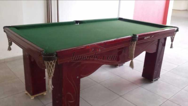 11. - Apartamento à venda Rua Cerqueira Daltro,Cascadura, Rio de Janeiro - R$ 365.000 - PSAP21301 - 12