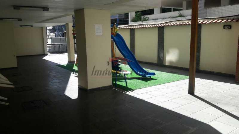 8. - Cobertura Rua Ituverava,Anil,Rio de Janeiro,RJ À Venda,3 Quartos,160m² - PSCO30064 - 28