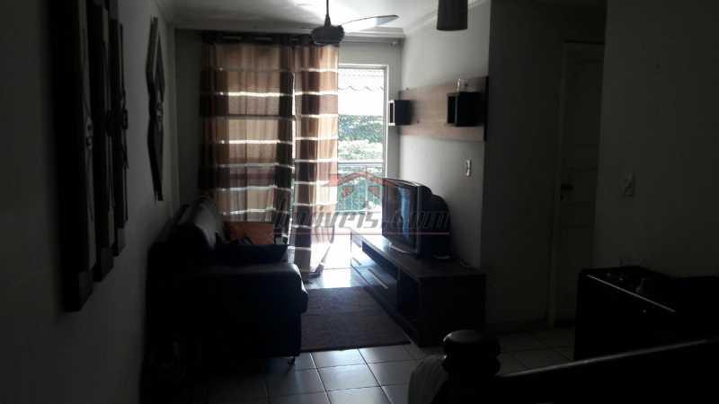 15. - Cobertura Rua Ituverava,Anil,Rio de Janeiro,RJ À Venda,3 Quartos,160m² - PSCO30064 - 5