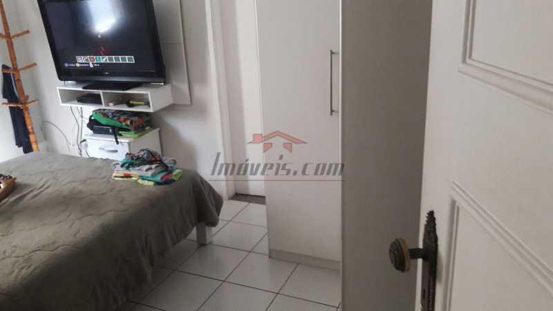18. - Cobertura Rua Ituverava,Anil,Rio de Janeiro,RJ À Venda,3 Quartos,160m² - PSCO30064 - 11