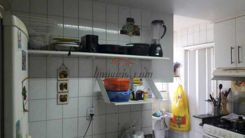 22. - Cobertura Rua Ituverava,Anil,Rio de Janeiro,RJ À Venda,3 Quartos,160m² - PSCO30064 - 16