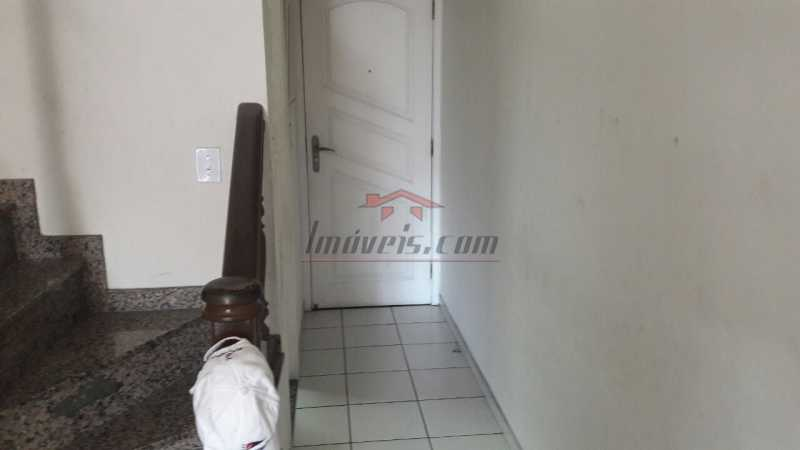 24. - Cobertura Rua Ituverava,Anil,Rio de Janeiro,RJ À Venda,3 Quartos,160m² - PSCO30064 - 6