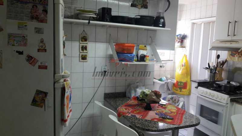 25. - Cobertura Rua Ituverava,Anil,Rio de Janeiro,RJ À Venda,3 Quartos,160m² - PSCO30064 - 18