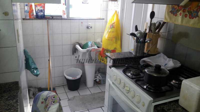 27. - Cobertura Rua Ituverava,Anil,Rio de Janeiro,RJ À Venda,3 Quartos,160m² - PSCO30064 - 19