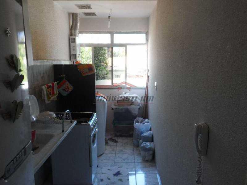 390808005061695 - Apartamento à venda Rua Pinto Teles,Praça Seca, Rio de Janeiro - R$ 265.000 - PEAP21154 - 12