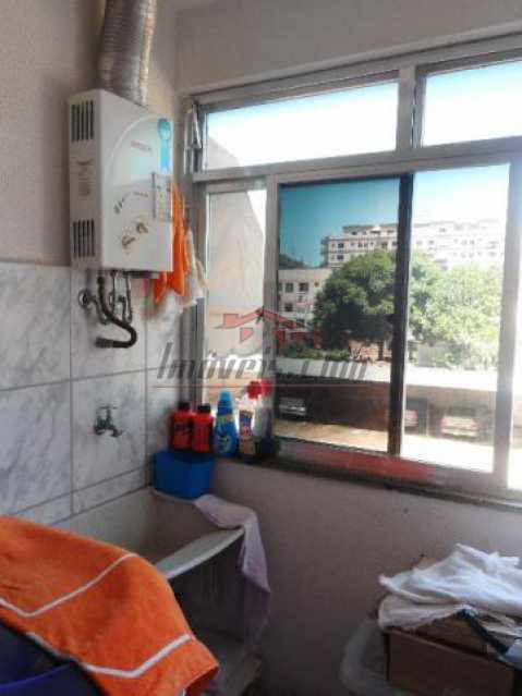 390808009025358 - Apartamento à venda Rua Pinto Teles,Praça Seca, Rio de Janeiro - R$ 265.000 - PEAP21154 - 15