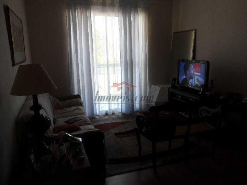 393808006146135 - Apartamento à venda Rua Pinto Teles,Praça Seca, Rio de Janeiro - R$ 265.000 - PEAP21154 - 7