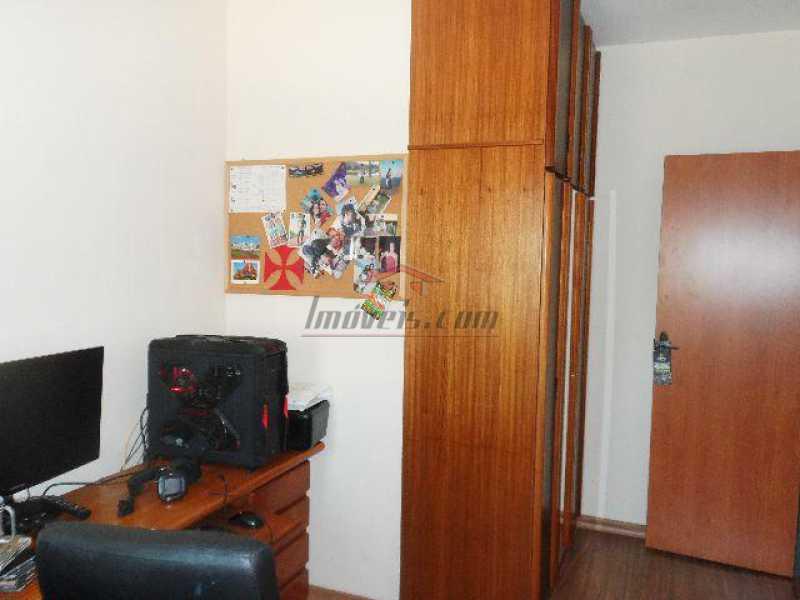 393808007650553 - Apartamento à venda Rua Pinto Teles,Praça Seca, Rio de Janeiro - R$ 265.000 - PEAP21154 - 9