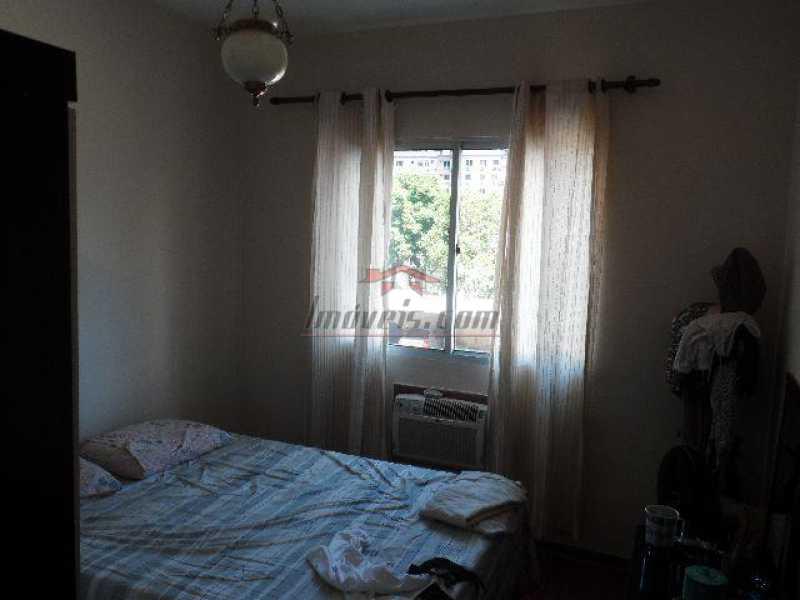 394808009853974 - Apartamento à venda Rua Pinto Teles,Praça Seca, Rio de Janeiro - R$ 265.000 - PEAP21154 - 8