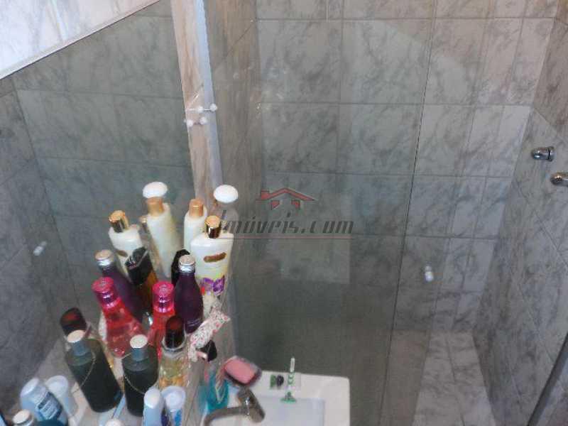 395808002729795 - Apartamento à venda Rua Pinto Teles,Praça Seca, Rio de Janeiro - R$ 265.000 - PEAP21154 - 14