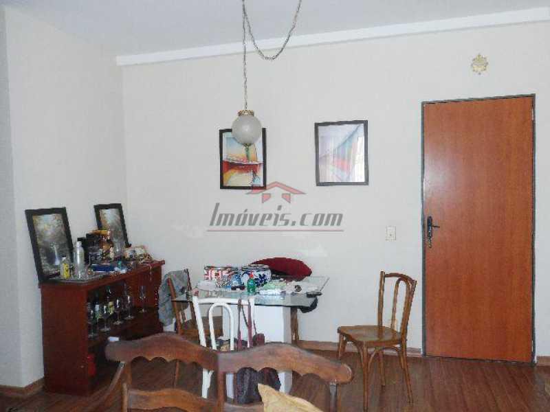 396808002028524 - Apartamento à venda Rua Pinto Teles,Praça Seca, Rio de Janeiro - R$ 265.000 - PEAP21154 - 3