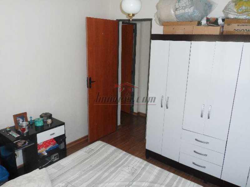 399808009801902 - Apartamento à venda Rua Pinto Teles,Praça Seca, Rio de Janeiro - R$ 265.000 - PEAP21154 - 11