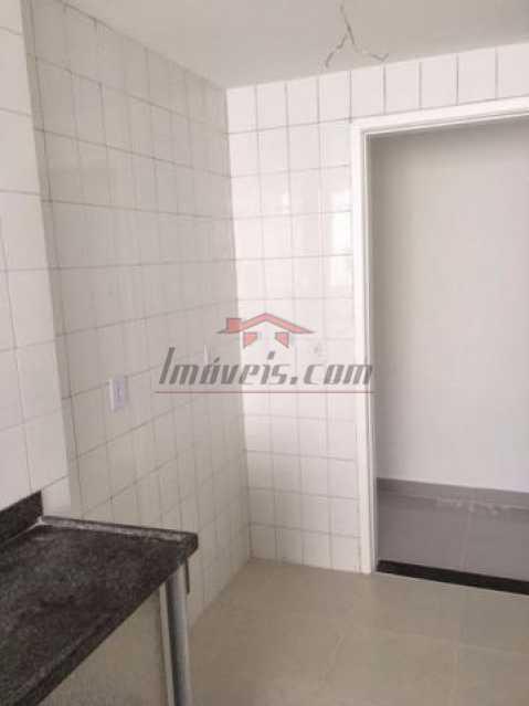 547715097632785 - Apartamento à venda Rua Cândido Benício,Praça Seca, Rio de Janeiro - R$ 225.000 - PEAP21158 - 19