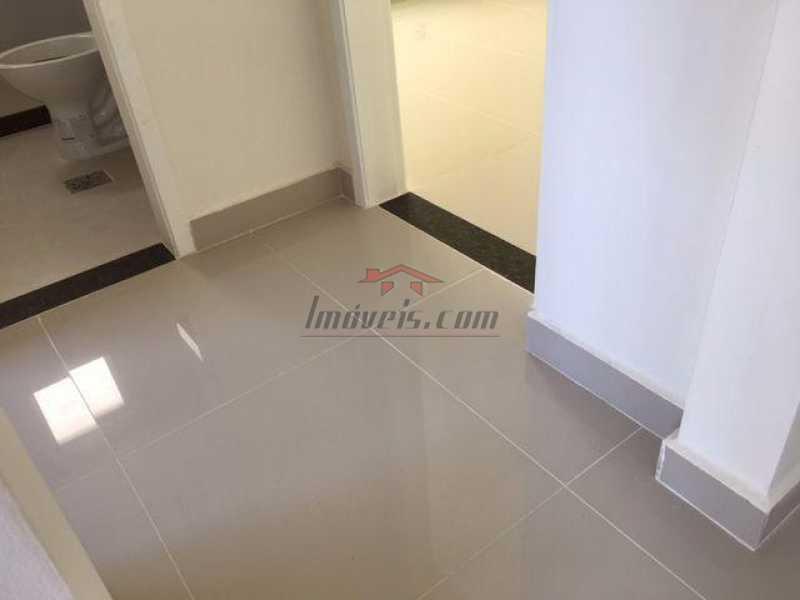 549715093799869 - Apartamento à venda Rua Cândido Benício,Praça Seca, Rio de Janeiro - R$ 225.000 - PEAP21158 - 13