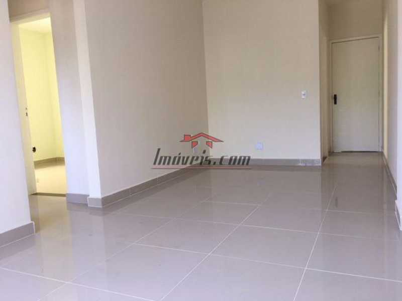 15122_G1515686926 - Apartamento à venda Rua Cândido Benício,Praça Seca, Rio de Janeiro - R$ 225.000 - PEAP21158 - 10