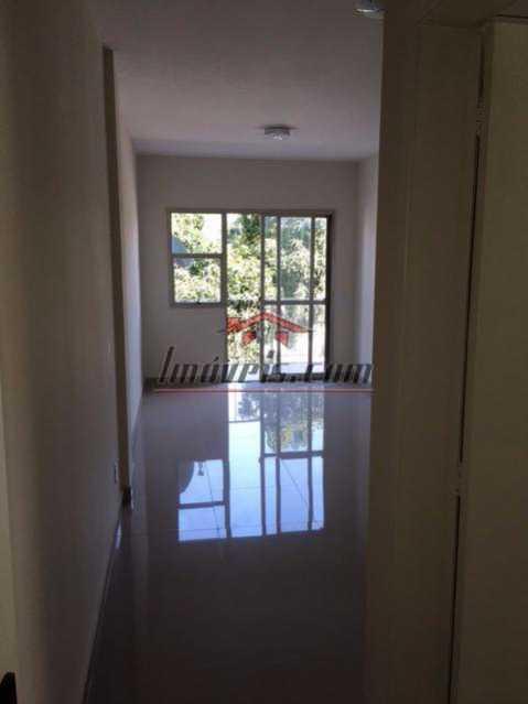 15122_G1515687091 - Apartamento à venda Rua Cândido Benício,Praça Seca, Rio de Janeiro - R$ 225.000 - PEAP21158 - 3