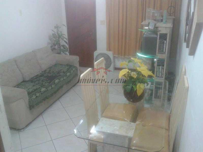 12063967_968512839857337_14021 - Casa em Condomínio à venda Rua Jerônimo Serqueira,Jacarepaguá, Rio de Janeiro - R$ 360.000 - PSCN20063 - 1
