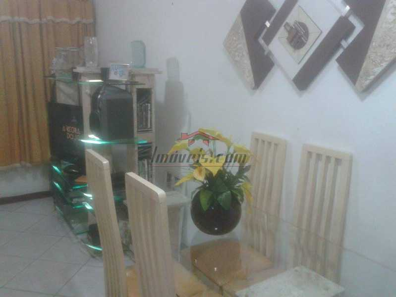 12067160_968512846524003_19608 - Casa em Condomínio à venda Rua Jerônimo Serqueira,Jacarepaguá, Rio de Janeiro - R$ 360.000 - PSCN20063 - 3