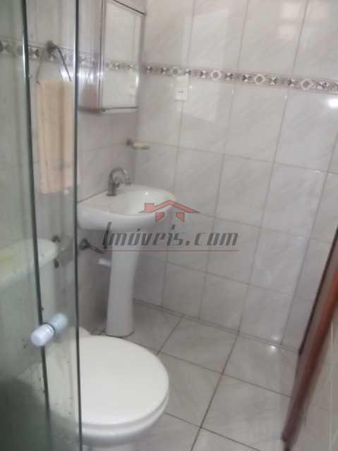 DSCF2560 - Casa em Condomínio à venda Rua Jerônimo Serqueira,Jacarepaguá, Rio de Janeiro - R$ 360.000 - PSCN20063 - 10