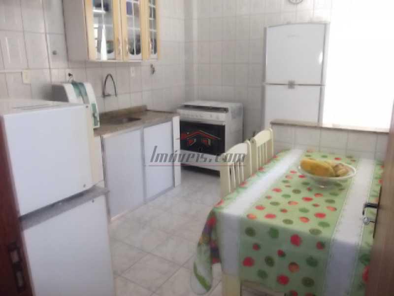 DSCF2670 - Casa em Condomínio à venda Rua Jerônimo Serqueira,Jacarepaguá, Rio de Janeiro - R$ 360.000 - PSCN20063 - 7