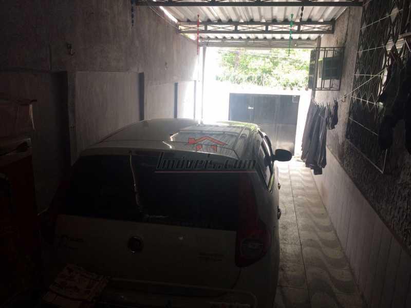 1. - Apartamento à venda Rua Itaparica,Inhaúma, Rio de Janeiro - R$ 265.000 - PSAP21328 - 15