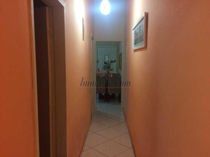 3. - Apartamento à venda Rua Itaparica,Inhaúma, Rio de Janeiro - R$ 265.000 - PSAP21328 - 4