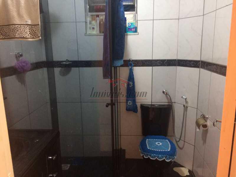 4. - Apartamento à venda Rua Itaparica,Inhaúma, Rio de Janeiro - R$ 265.000 - PSAP21328 - 10