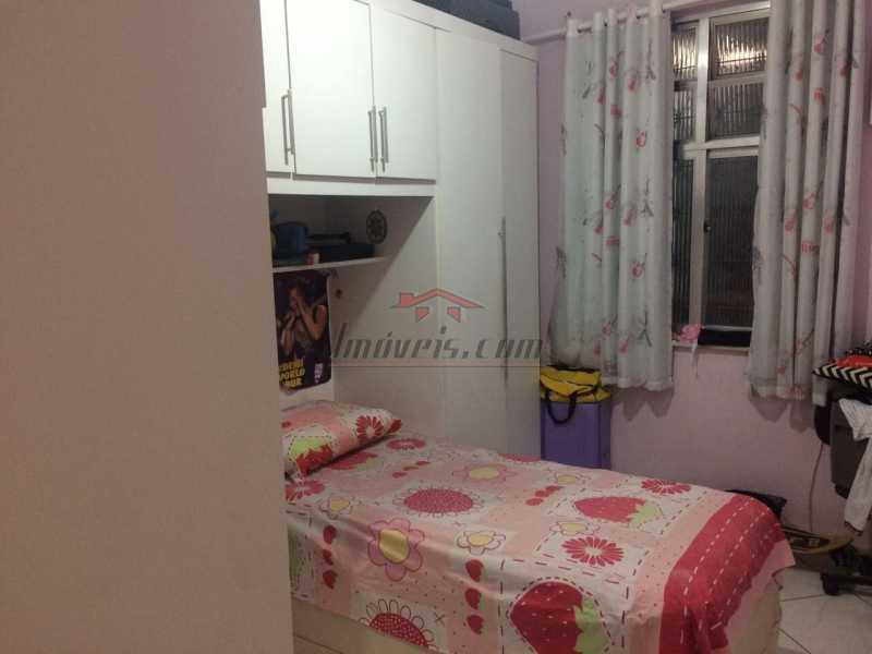 7. - Apartamento à venda Rua Itaparica,Inhaúma, Rio de Janeiro - R$ 265.000 - PSAP21328 - 5