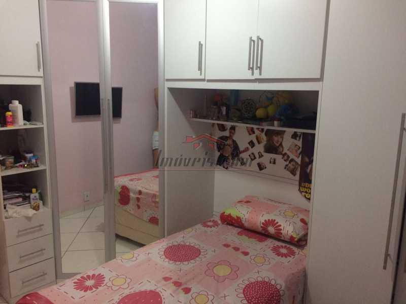 8. - Apartamento à venda Rua Itaparica,Inhaúma, Rio de Janeiro - R$ 265.000 - PSAP21328 - 6