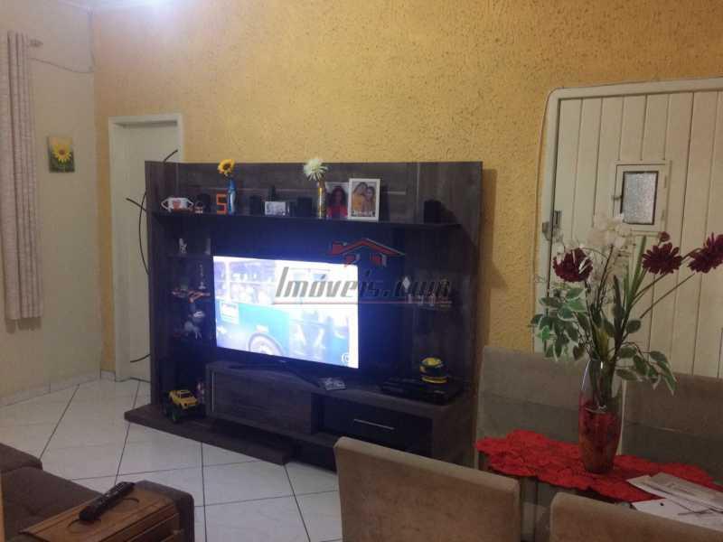 9. - Apartamento à venda Rua Itaparica,Inhaúma, Rio de Janeiro - R$ 265.000 - PSAP21328 - 3