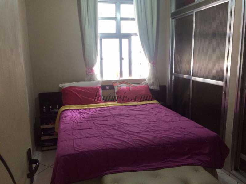 10. - Apartamento à venda Rua Itaparica,Inhaúma, Rio de Janeiro - R$ 265.000 - PSAP21328 - 7