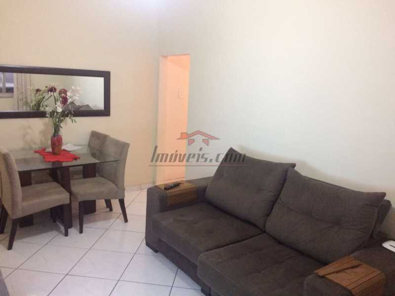 11. - Apartamento à venda Rua Itaparica,Inhaúma, Rio de Janeiro - R$ 265.000 - PSAP21328 - 1