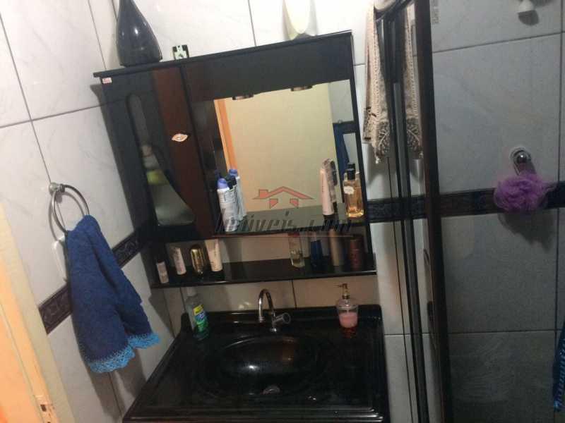 WhatsApp Image 2018-01-18 at 1 - Apartamento à venda Rua Itaparica,Inhaúma, Rio de Janeiro - R$ 265.000 - PSAP21328 - 11