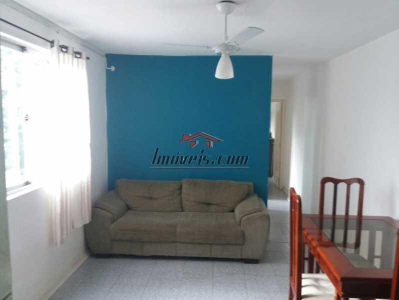 15157_G1516367216 - Apartamento Estrada dos Bandeirantes,Curicica,Rio de Janeiro,RJ À Venda,2 Quartos,48m² - PSAP21331 - 3