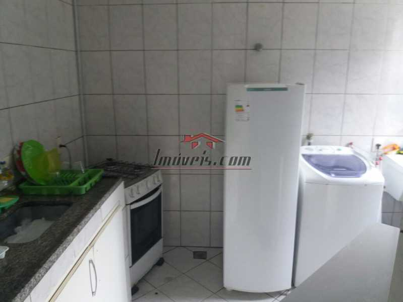 15157_G1516367222 - Apartamento Estrada dos Bandeirantes,Curicica,Rio de Janeiro,RJ À Venda,2 Quartos,48m² - PSAP21331 - 19