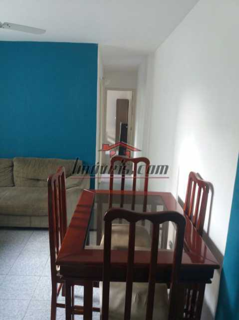 15157_G1516367225 - Apartamento Estrada dos Bandeirantes,Curicica,Rio de Janeiro,RJ À Venda,2 Quartos,48m² - PSAP21331 - 5