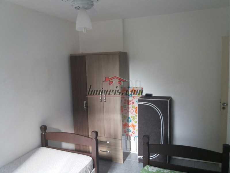 15157_G1516367233 - Apartamento Estrada dos Bandeirantes,Curicica,Rio de Janeiro,RJ À Venda,2 Quartos,48m² - PSAP21331 - 11