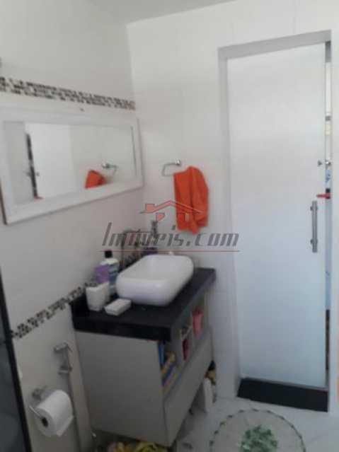 1. - Apartamento 2 quartos à venda Jacarepaguá, Rio de Janeiro - R$ 189.000 - PSAP21336 - 14